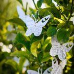 201207-wedding-kempinski-hotel-bahia-marbella-0009