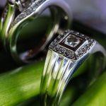 201207-wedding-kempinski-hotel-bahia-marbella-0010