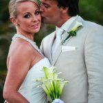 201207-wedding-kempinski-hotel-bahia-marbella-0011