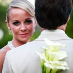 201207-wedding-kempinski-hotel-bahia-marbella-0012