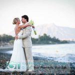 201207-wedding-kempinski-hotel-bahia-marbella-0013
