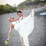 201207-wedding-kempinski-hotel-bahia-marbella-0014