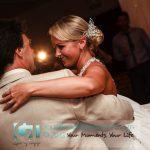 201207-wedding-kempinski-hotel-bahia-marbella-0015