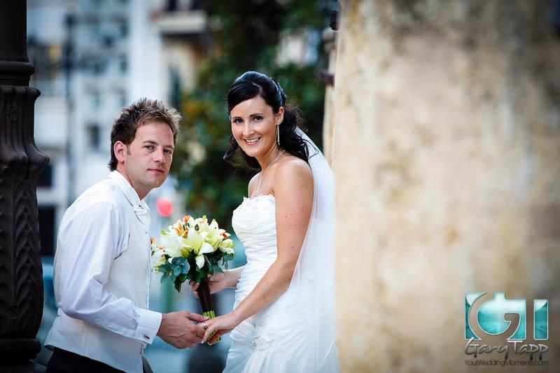 090801-wed-AndyAnn-0748