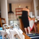 201205-wedding-frigiliana-albayzin-0004