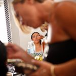 201205-wedding-frigiliana-albayzin-0005