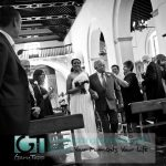 201205-wedding-frigiliana-albayzin-0010