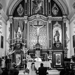 201205-wedding-frigiliana-albayzin-0011