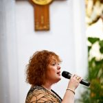 201205-wedding-frigiliana-albayzin-0012