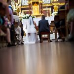 201205-wedding-frigiliana-albayzin-0013