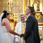 201205-wedding-frigiliana-albayzin-0014