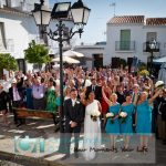 201205-wedding-frigiliana-albayzin-0020
