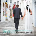 201205-wedding-frigiliana-albayzin-0022