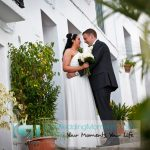 201205-wedding-frigiliana-albayzin-0023