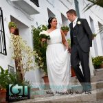 201205-wedding-frigiliana-albayzin-0024