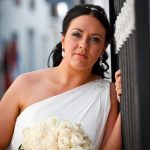 201205-wedding-frigiliana-albayzin-0026
