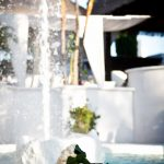 201205-wedding-frigiliana-albayzin-0027