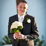 201205-wedding-frigiliana-albayzin-0028