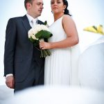201205-wedding-frigiliana-albayzin-0030