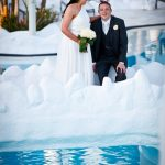 201205-wedding-frigiliana-albayzin-0031