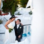 201205-wedding-frigiliana-albayzin-0033
