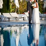 201205-wedding-frigiliana-albayzin-0034