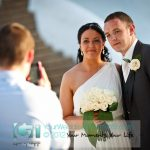 201205-wedding-frigiliana-albayzin-0035