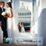 201205-wedding-frigiliana-albayzin-0036