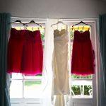 201208-wedding-benalmadena-cortijo-de-los-caballos-0001