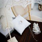 201208-wedding-benalmadena-cortijo-de-los-caballos-0003