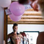 201208-wedding-benalmadena-cortijo-de-los-caballos-0004