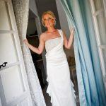 201208-wedding-benalmadena-cortijo-de-los-caballos-0006