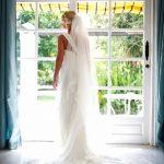 201208-wedding-benalmadena-cortijo-de-los-caballos-0007
