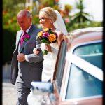 201208-wedding-benalmadena-cortijo-de-los-caballos-0010