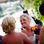 201208-wedding-benalmadena-cortijo-de-los-caballos-0011
