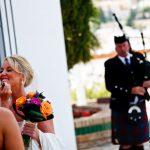 201208-wedding-benalmadena-cortijo-de-los-caballos-0012