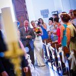 201208-wedding-benalmadena-cortijo-de-los-caballos-0013