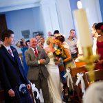 201208-wedding-benalmadena-cortijo-de-los-caballos-0014