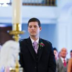 201208-wedding-benalmadena-cortijo-de-los-caballos-0015