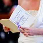 201208-wedding-benalmadena-cortijo-de-los-caballos-0016