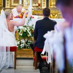201208-wedding-benalmadena-cortijo-de-los-caballos-0017