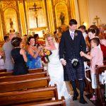 201208-wedding-benalmadena-cortijo-de-los-caballos-0018