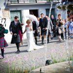 201208-wedding-benalmadena-cortijo-de-los-caballos-0019