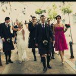 201208-wedding-benalmadena-cortijo-de-los-caballos-0020