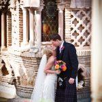 201208-wedding-benalmadena-cortijo-de-los-caballos-0021