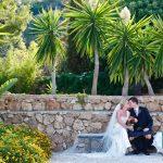 201208-wedding-benalmadena-cortijo-de-los-caballos-0022