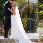 201208-wedding-benalmadena-cortijo-de-los-caballos-0023