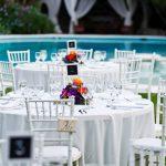 201208-wedding-benalmadena-cortijo-de-los-caballos-0024