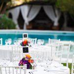 201208-wedding-benalmadena-cortijo-de-los-caballos-0025
