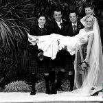 201208-wedding-benalmadena-cortijo-de-los-caballos-0026